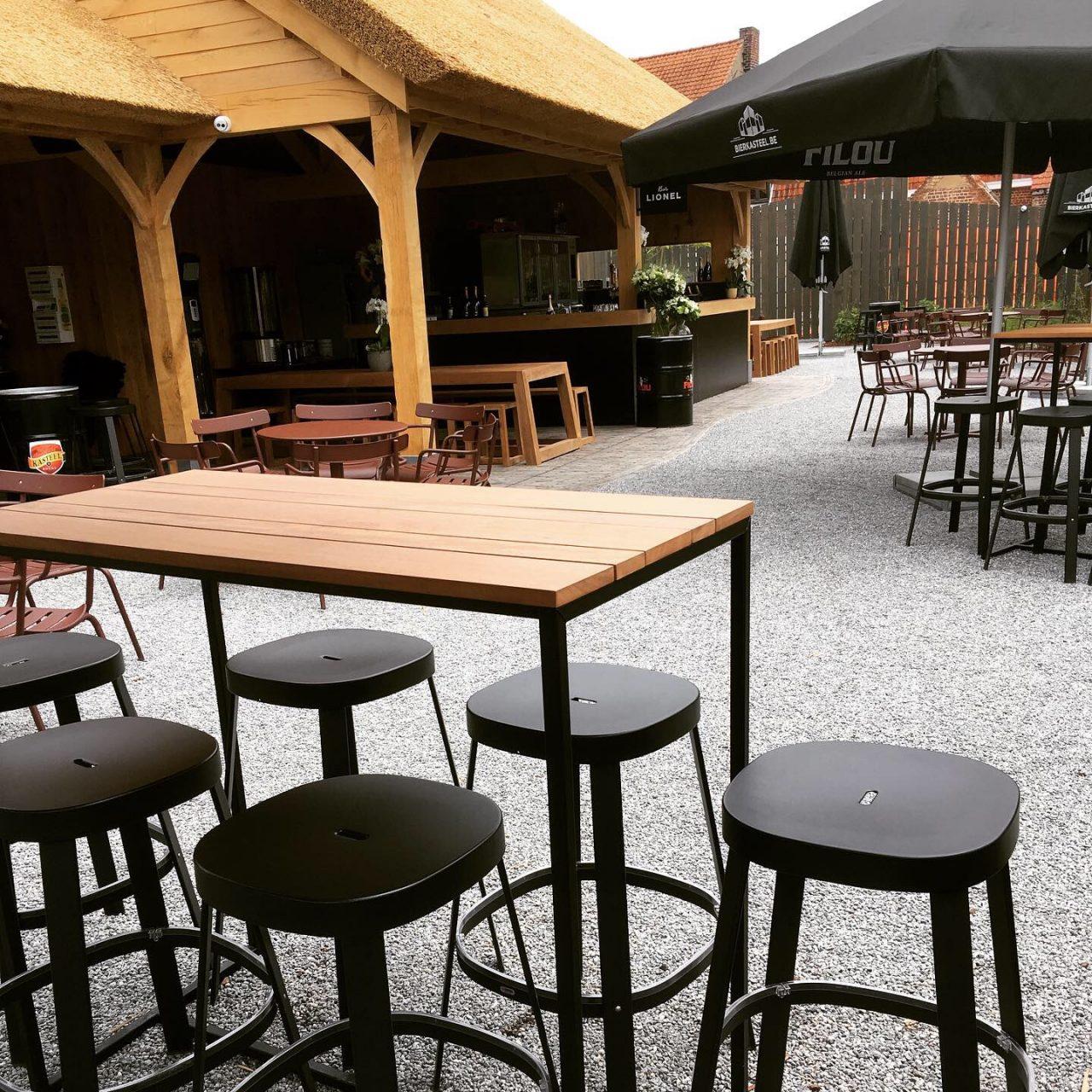 Bar Lionel - Wevelgem