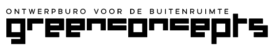 ontwerpbureau voor de buitenruimte